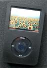 CIMG1400-1